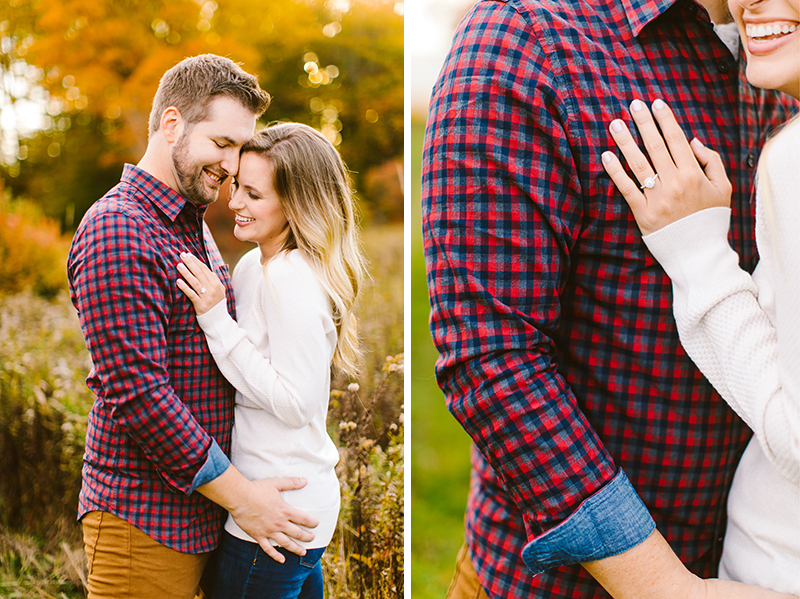 elk mountain engagement shoot (20)