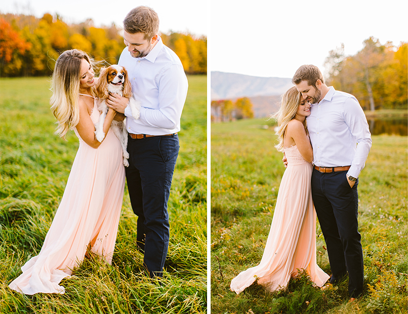 elk mountain engagement shoot (4)