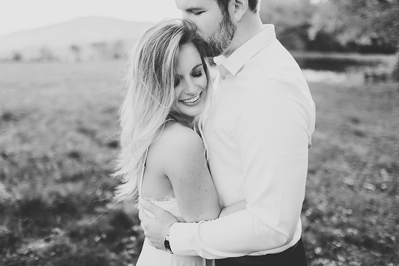 elk mountain engagement shoot (5)