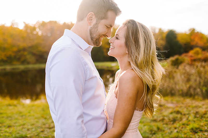 elk mountain engagement shoot (7)