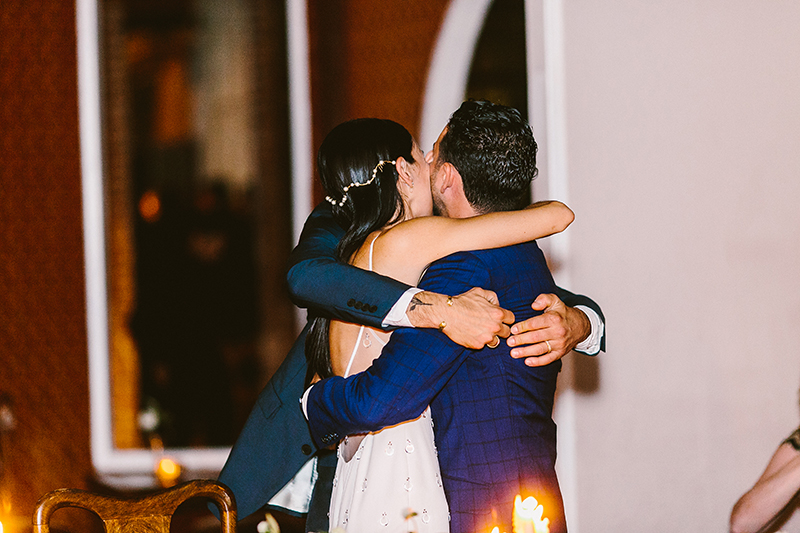 metropolitan-building-long-island-city-wedding-69