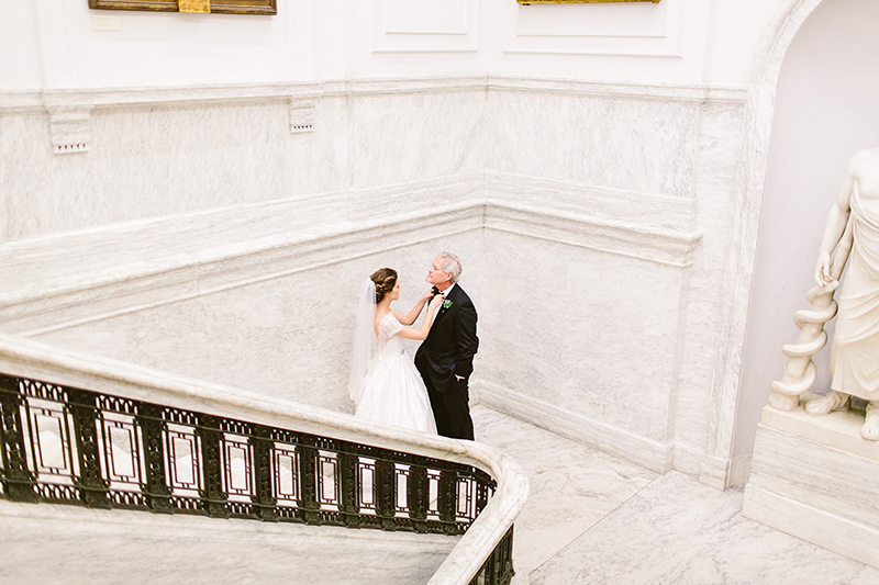 the-college-of-physicians-philadelphia-wedding-34