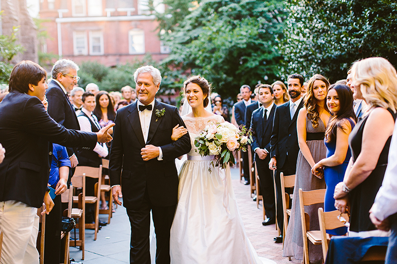 the-college-of-physicians-philadelphia-wedding-35