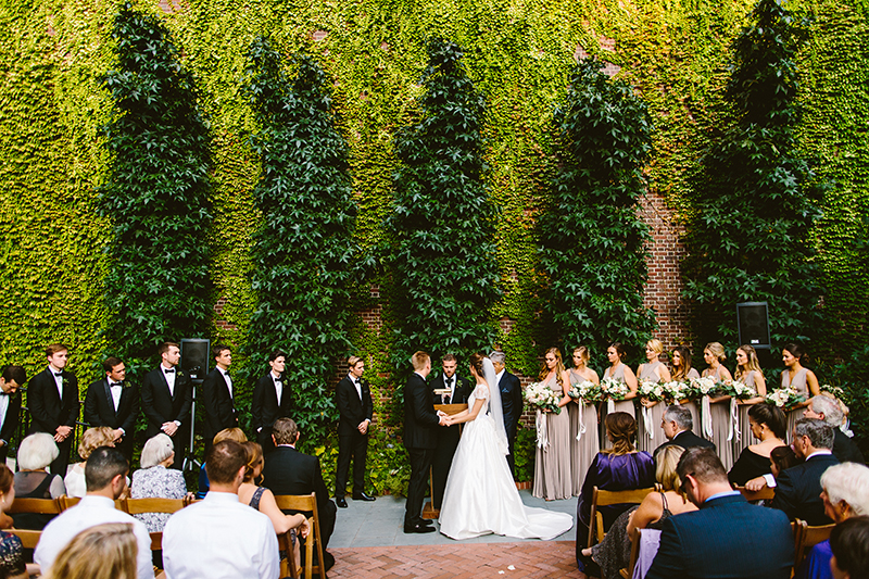 the-college-of-physicians-philadelphia-wedding-39