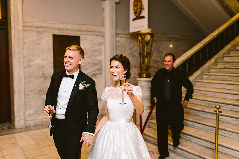 the-college-of-physicians-philadelphia-wedding-50