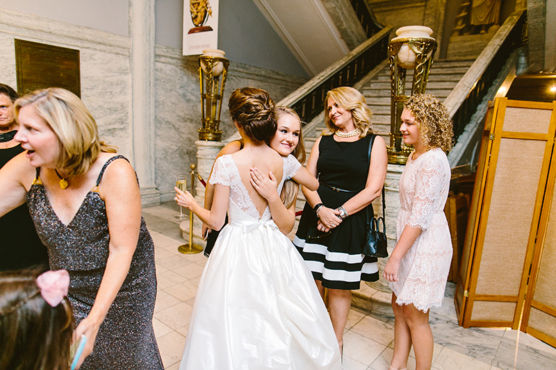 the-college-of-physicians-philadelphia-wedding-51