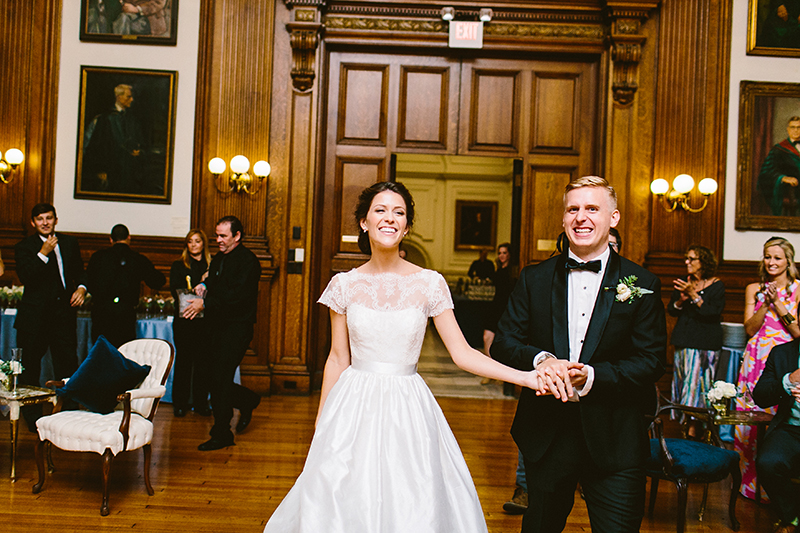 the-college-of-physicians-philadelphia-wedding-58