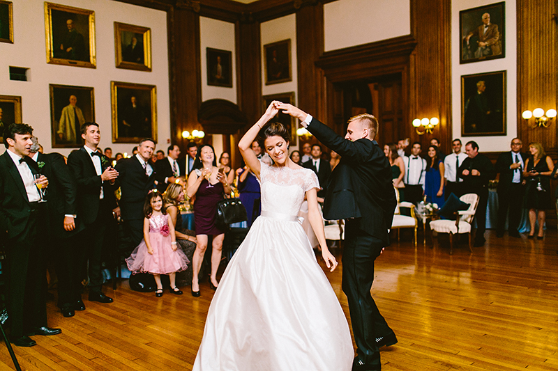 the-college-of-physicians-philadelphia-wedding-59