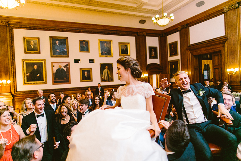 the-college-of-physicians-philadelphia-wedding-62