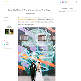 Fun Wedding Celebration at Brooklyn Winery.jpg
