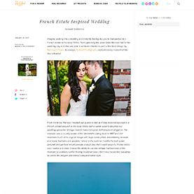 French Estate Inspired Wedding.jpg