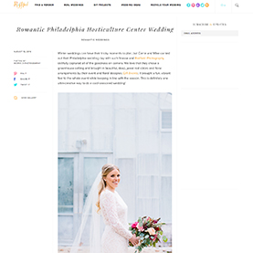 Romantic Philadelphia Horticulture Wedding.jpg