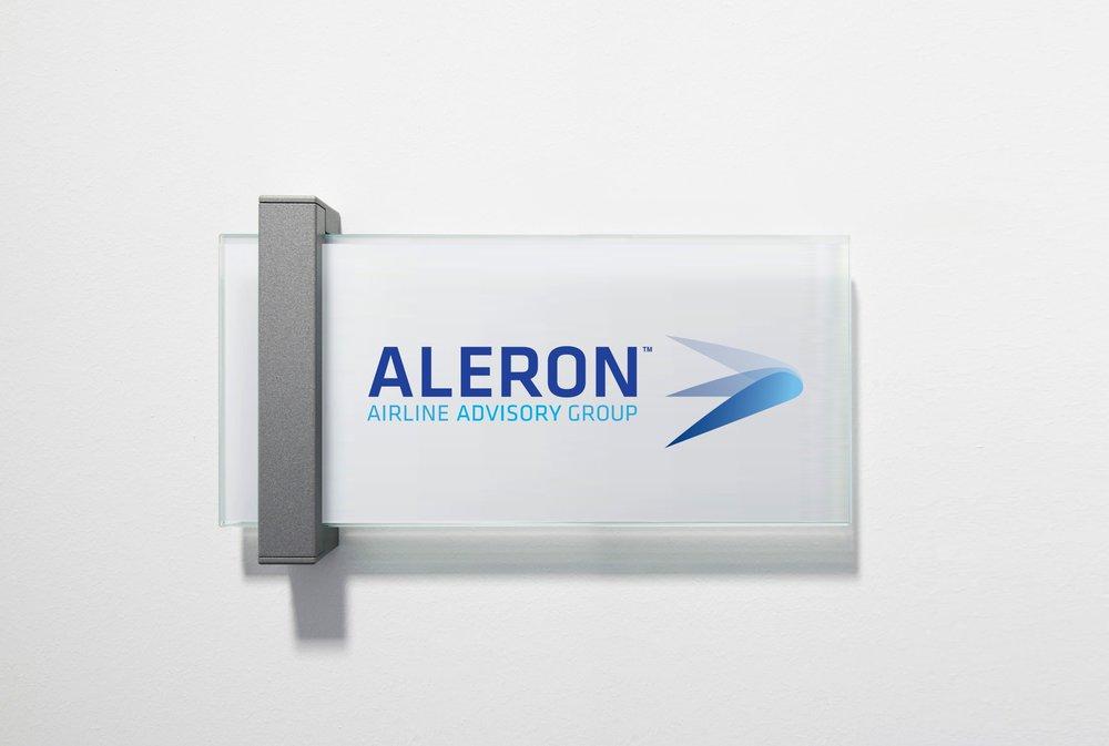 Aleron-Signage.jpg