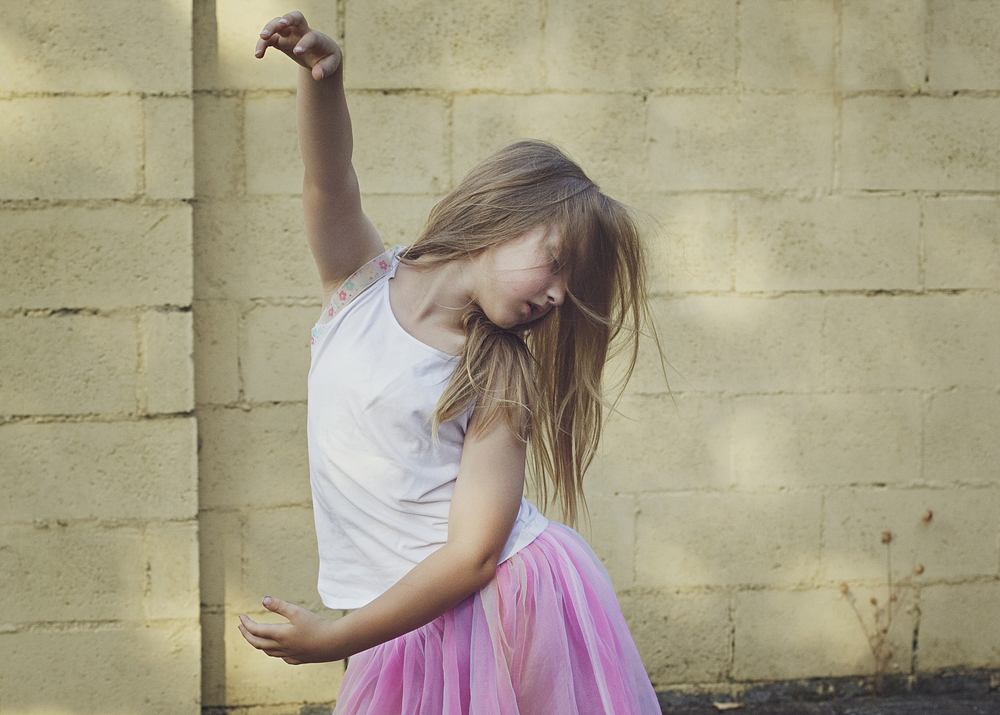 108 dance.jpg