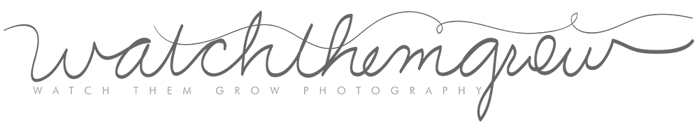 Natural Baby & Family Photographer Melbourne