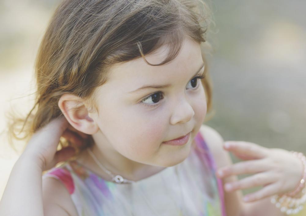 Little girl photography Bayside Melbourne