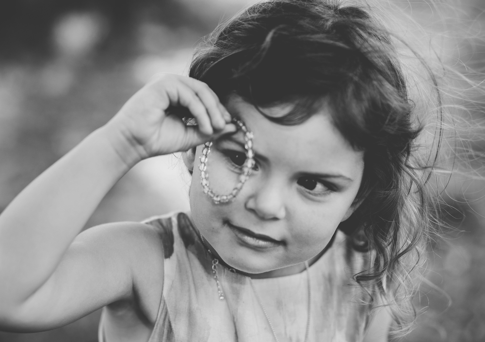 Child Lifestyle Photographer