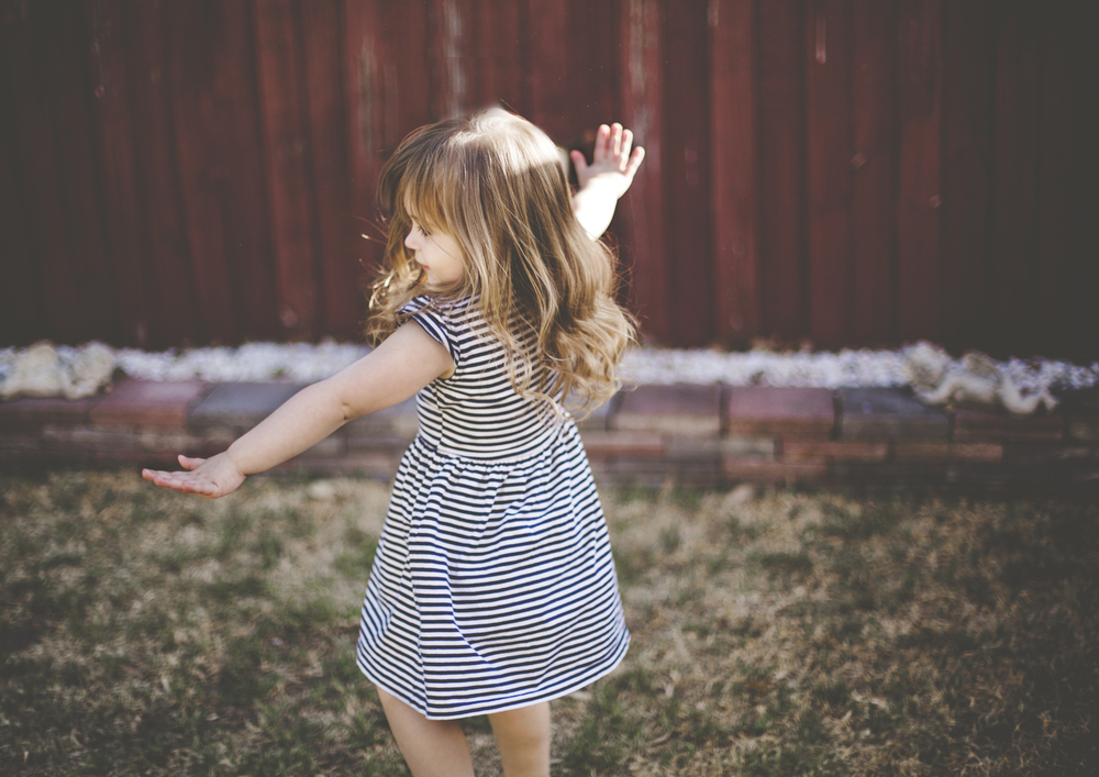 Lifestyle children's photographer Melbourne