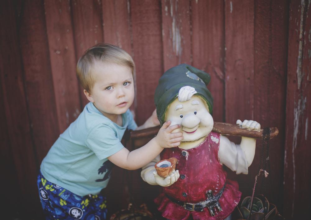Child Photographer Highett