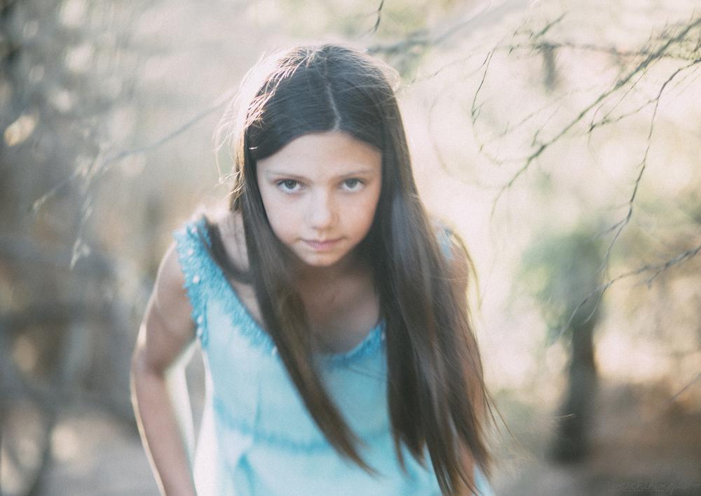 Child Photographer Bayside