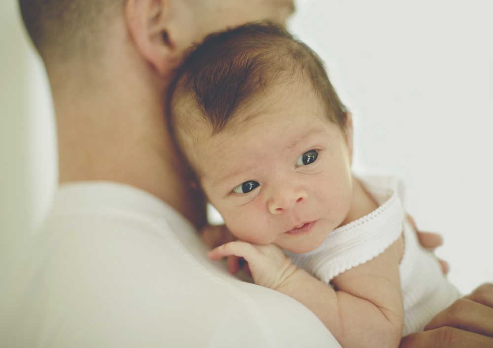 Newborn Lifestyle Photography Bayside, Melbourne