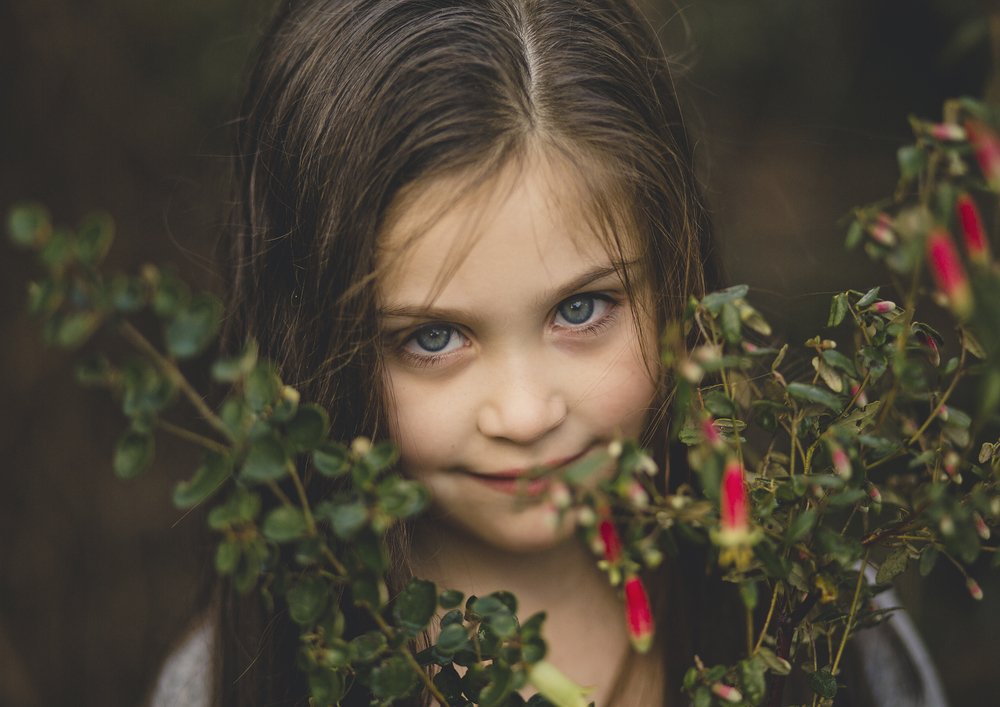 Children's Photography Bayside Melbourne