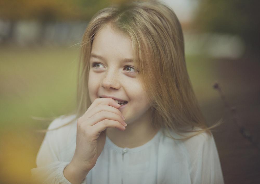 Children's Lifestyle Photographer Melbourne