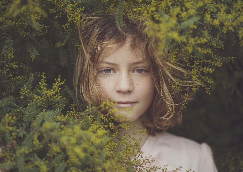 Natural Child Photography Bayside, Melbourne