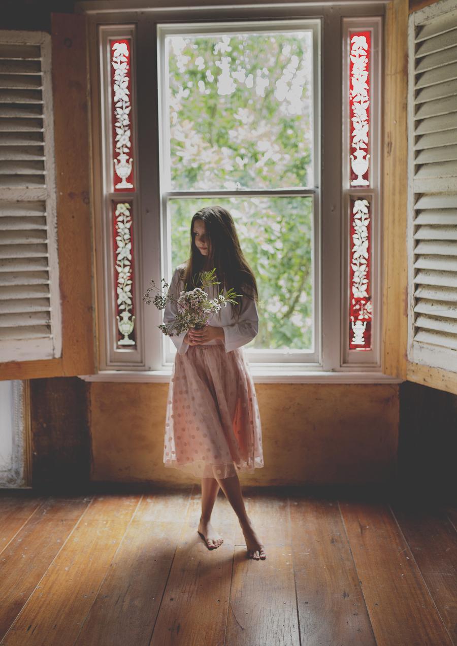 Tween Fine Art Photography Melbourne