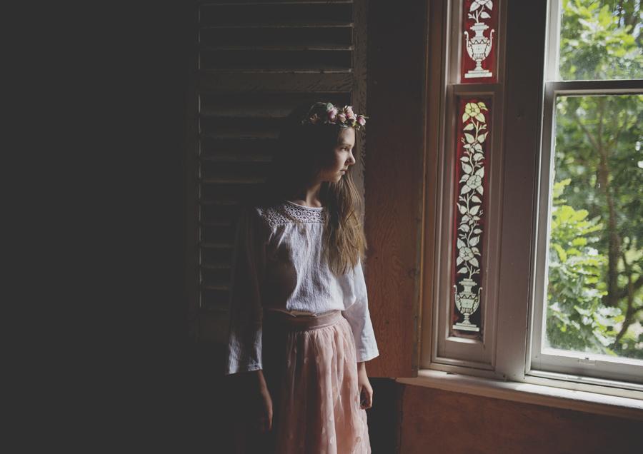 Tween & Teenager Fine Art Photography Melbourne