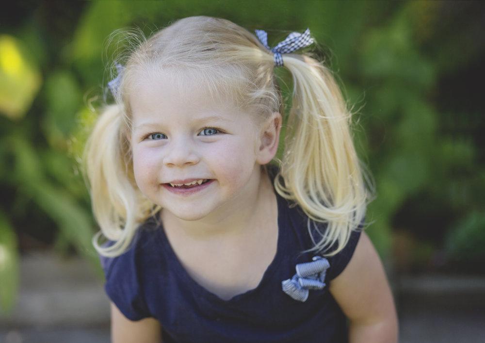 Family Lifestyle Portrait Photographer Melbourne