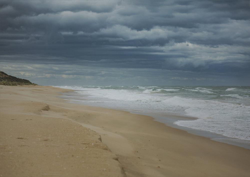 90 Mile Beach, Paradise Beach