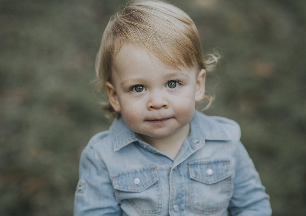 Toddler Lifestyle Photography Melbourne