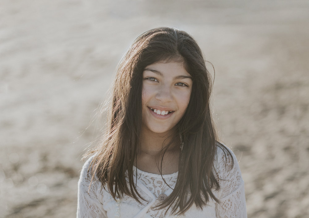 Natural photos of Tween girls!