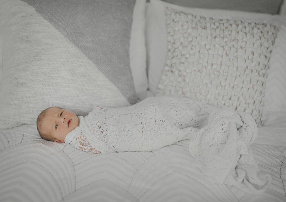 Lifestyle Newborn Photography Bayside Melbourne
