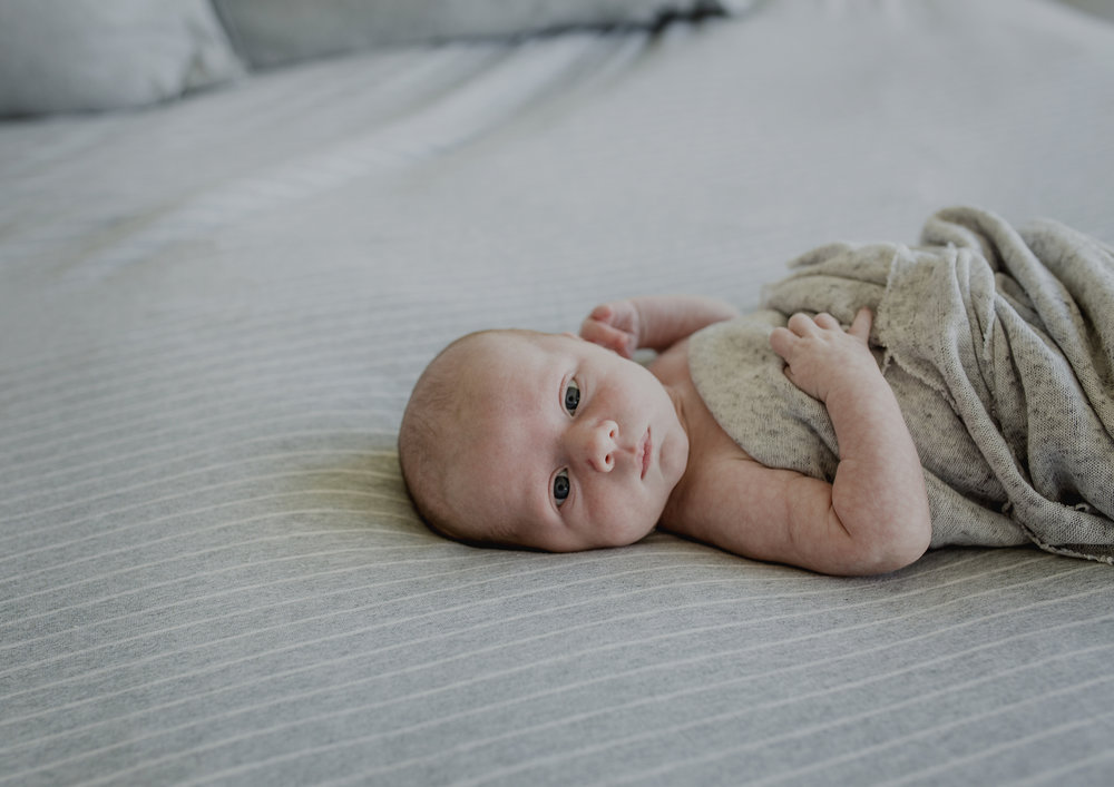 Natural Newborn and Family Photography Bayside Melbourne