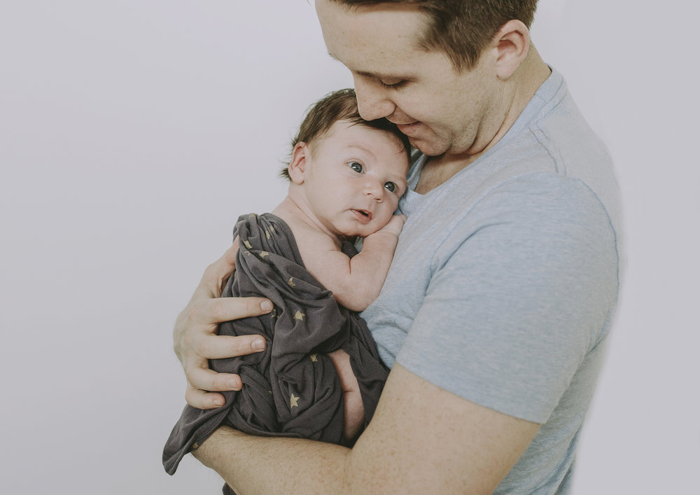 Family and Newborn Lifestyle Photography Melbourne