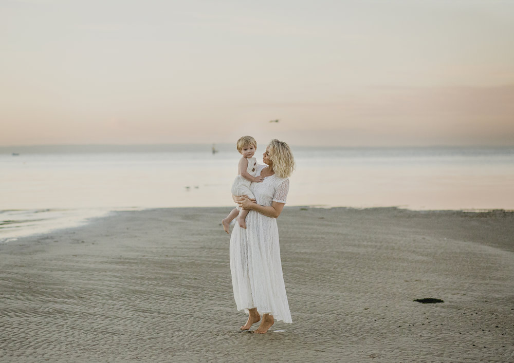 Motherhood Lifestyle Photography Bayside, Melbourne