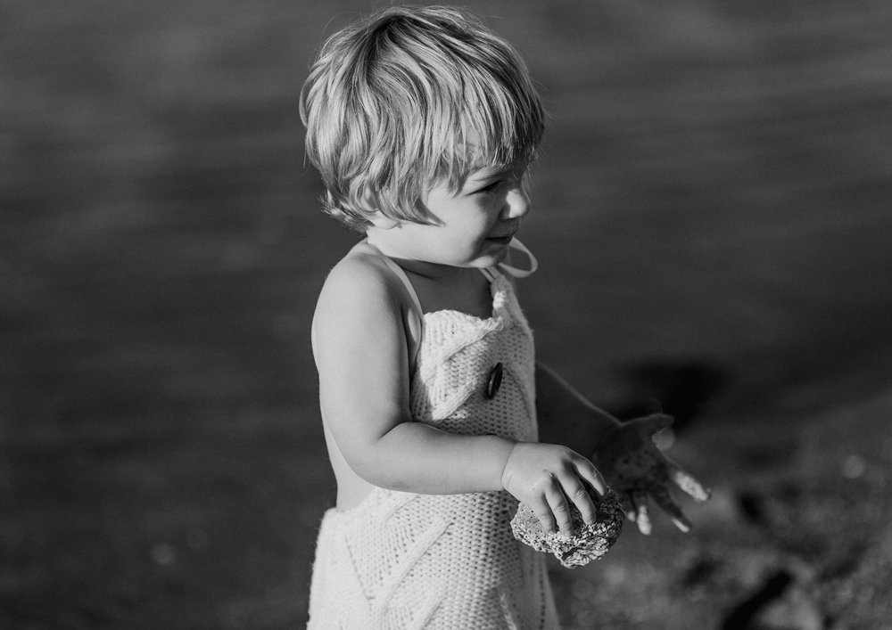 Natural Lifestyle Toddler and Baby Photography Melbourne