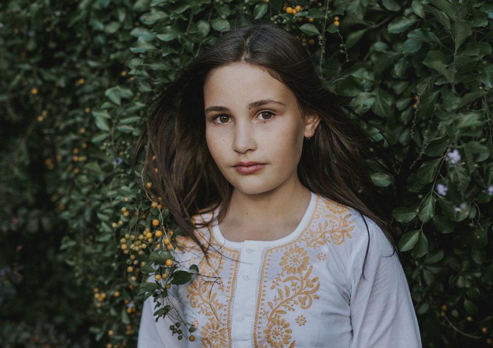 Child Fine Art Photos Melbourne