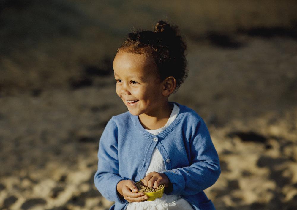Melbourne Children's Lifestyle Photographer