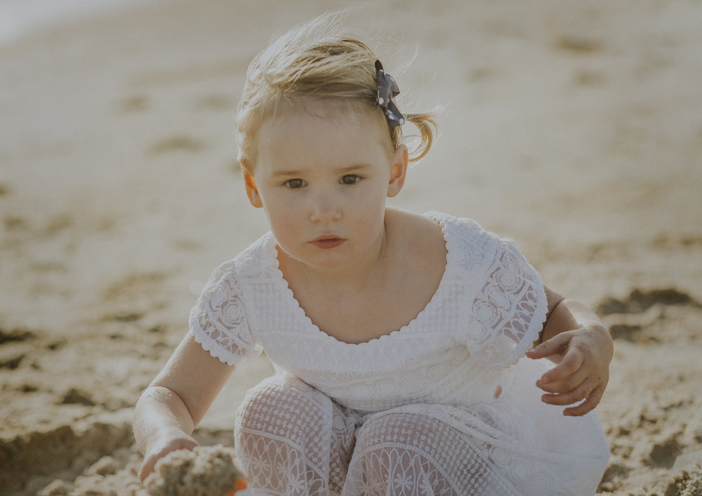 Toddler and Child Lifestyle Photography Melbourne