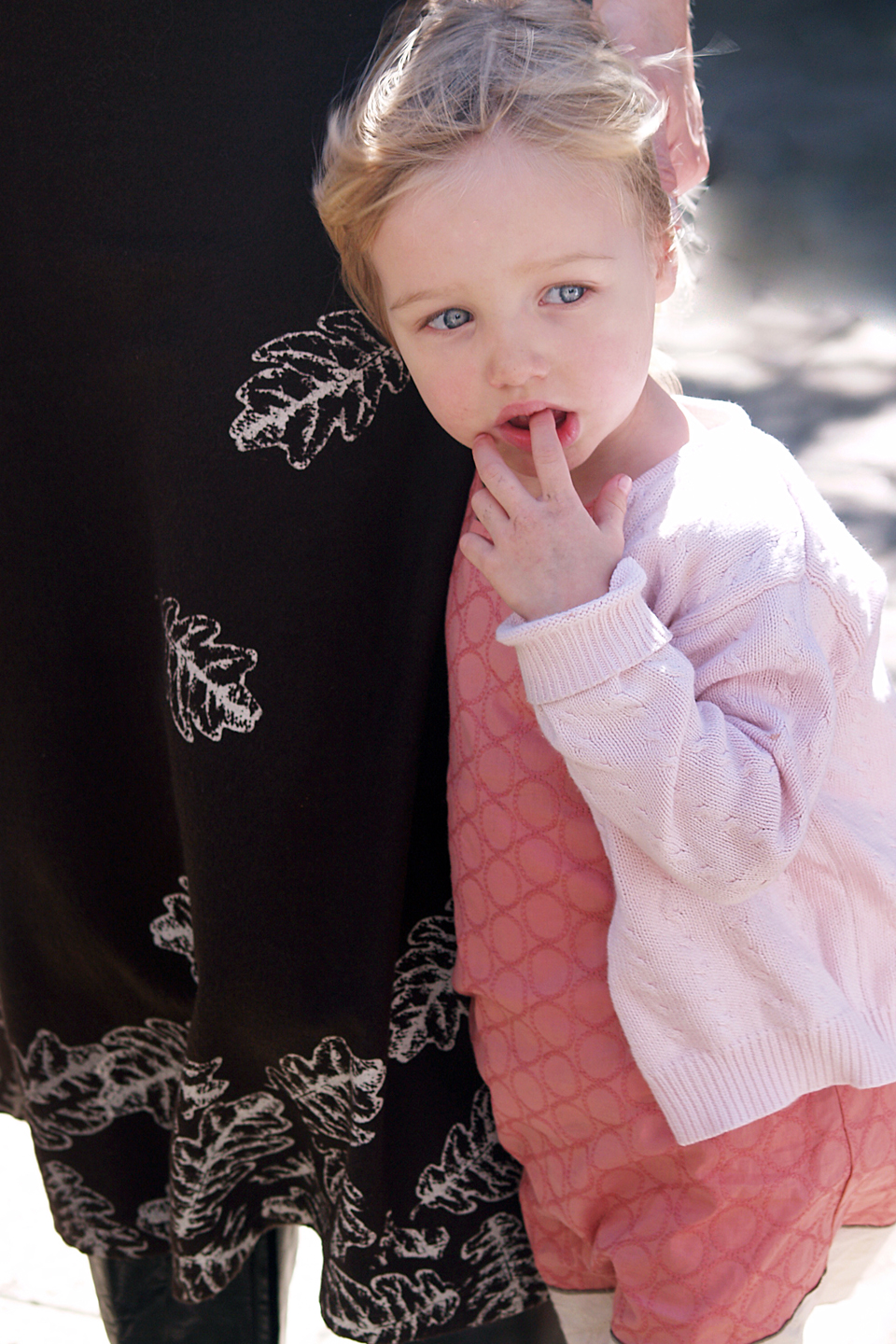 Child and Family Lifestyle Photography Melbourne