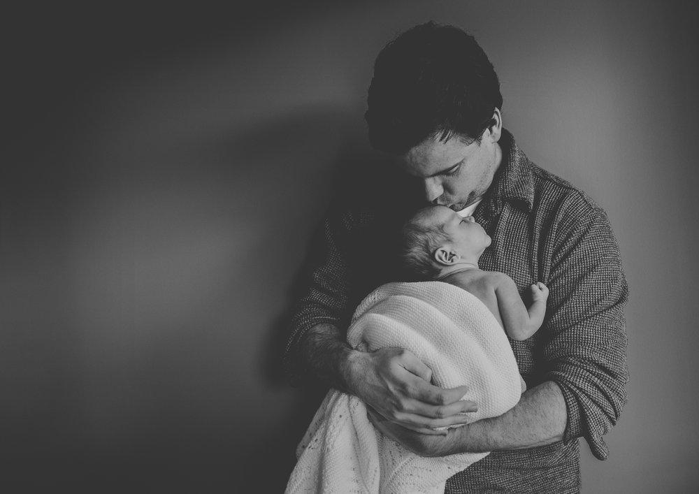 Newborn Photographers Melbourne