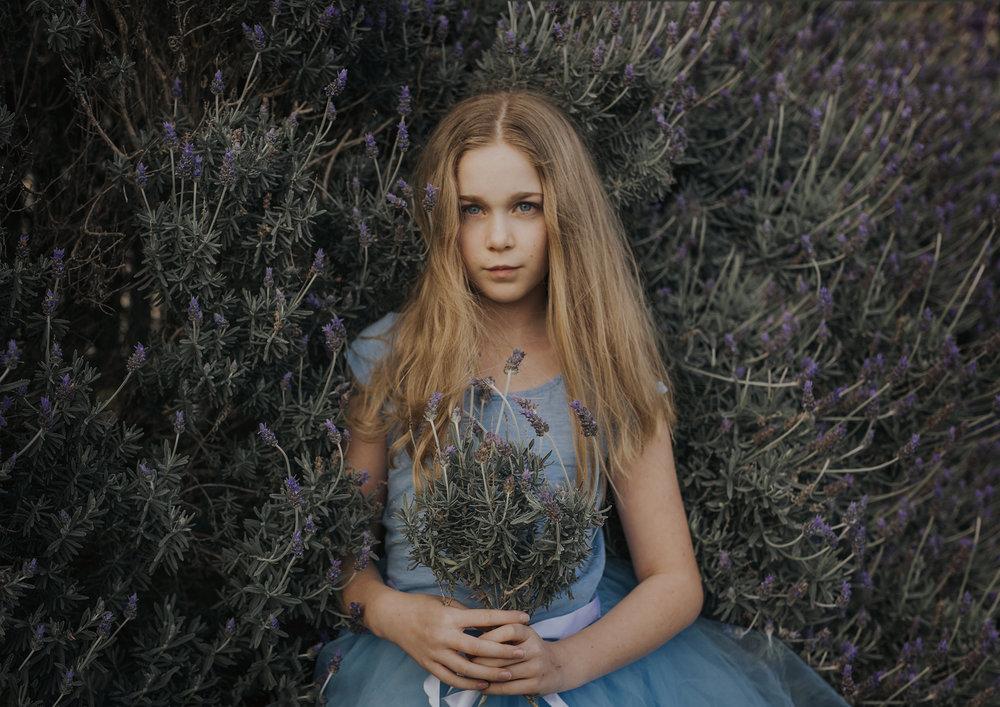 Tween Fine Art Photography