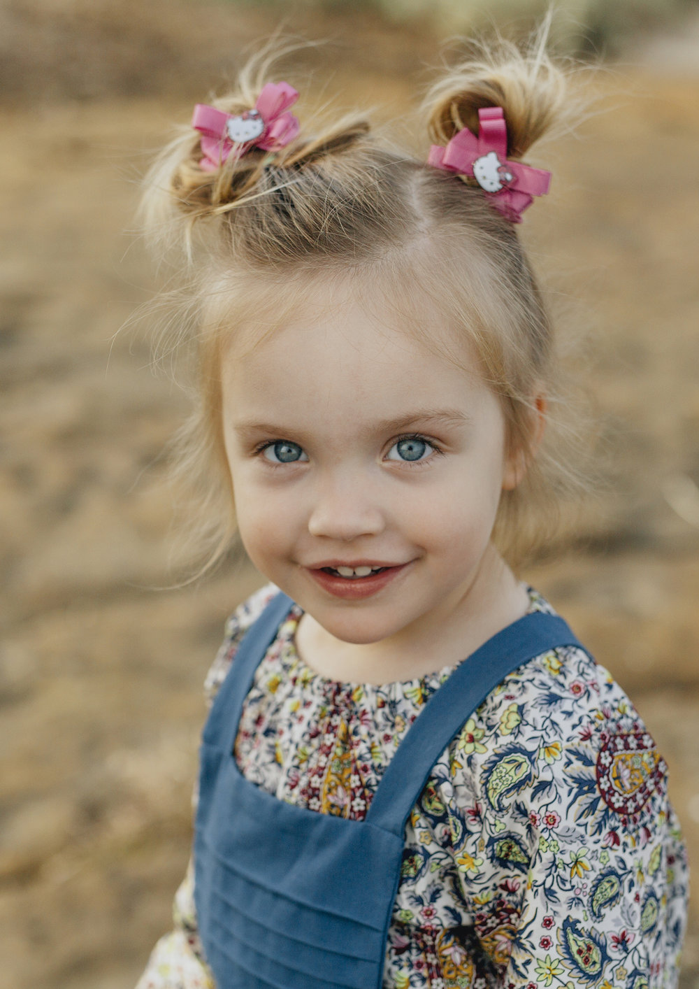 Natural Children's lifestyle photography Melbourne