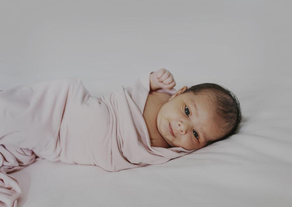 Natural Newborn Photography Bayside Melbourne