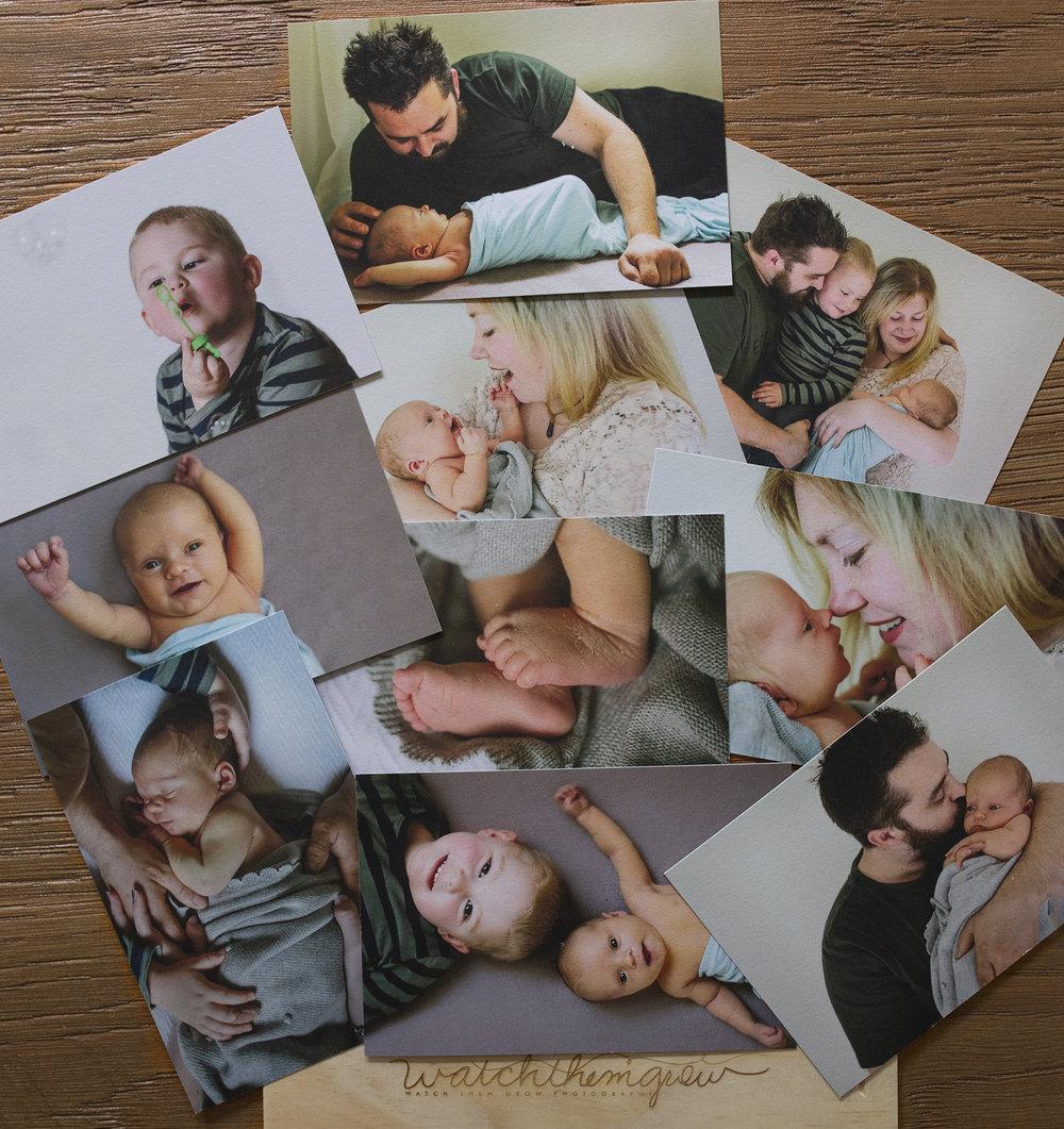 Print Your Photos!