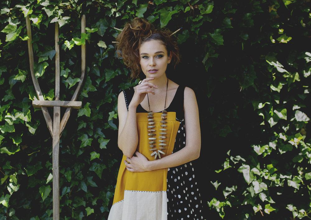 Jenn Bullen Photography