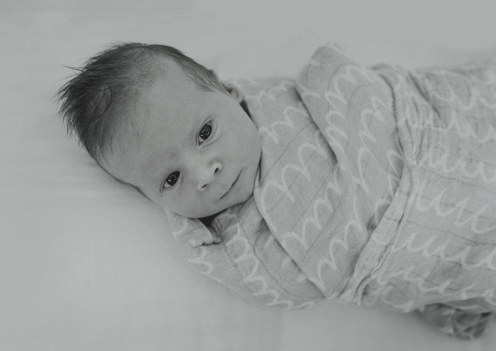 Newborn Lifestyle Photographer Melbourne